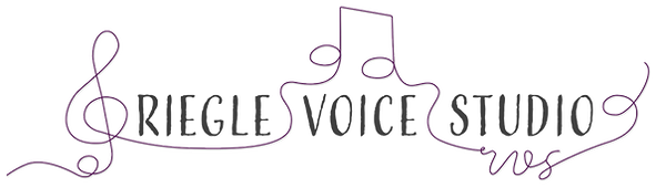 Riegle%20Voice%20Studio%20logo_edited.pn