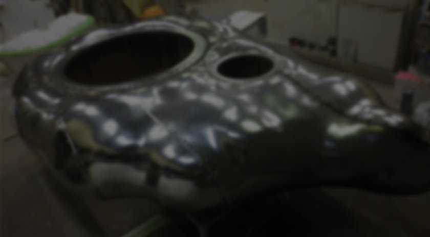 plating-blur.jpg
