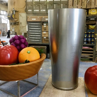大きなフルーツ
