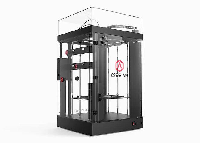 Raise3D_3D-Printer_Pro2-Plus_Shop_3.jpg