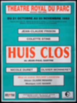 Huis Clos.jpg