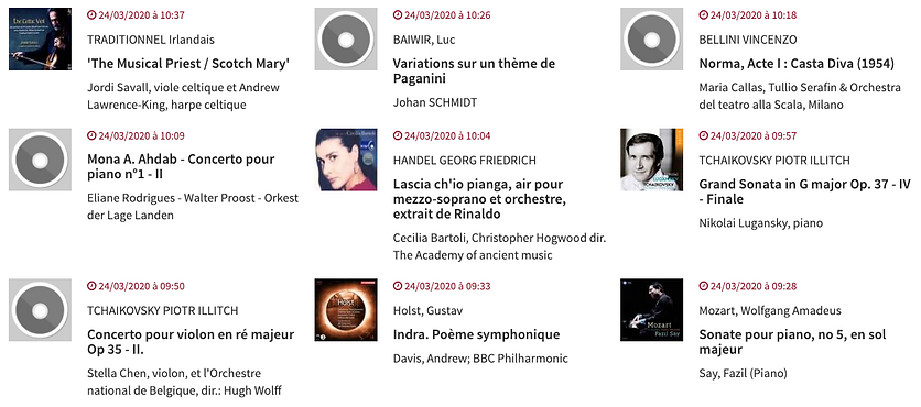 Paganini Variations sur Musique 3.png
