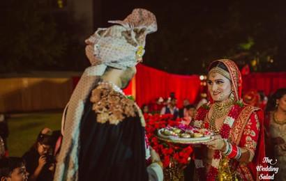 sa wedding 49.jpg