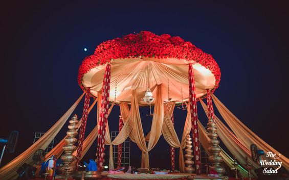 sa wedding.jpg