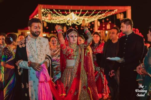 sa wedding 56.jpg