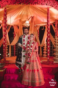 sa wedding 54.jpg