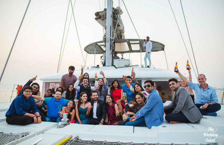 AS Yatch Party-41.jpg