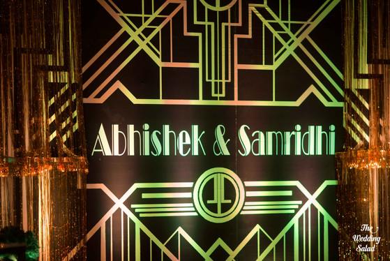 SA Sangeet Candid-3.jpg