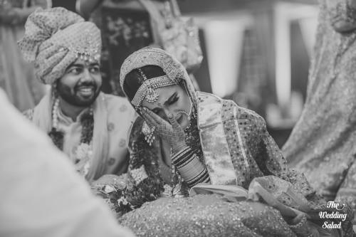 sa wedding 52.jpg