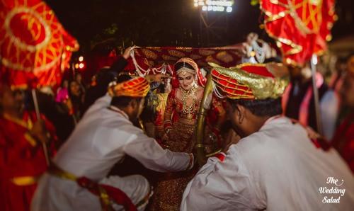 sa wedding 47.jpg