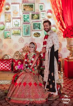 sa wedding 55.jpg