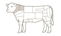 Striploin.png