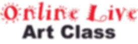 Online Live Art Class.jpg