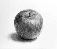 apple sketch.jpg