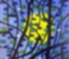IMG_7319(small).jpg