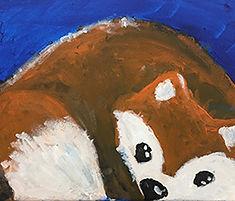 fox painting.jpg