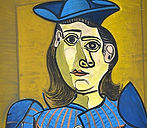 Picasso15small_edited.jpg