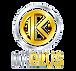 logo-582-980-1234.png