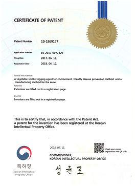 특허등록증_영문.jpg