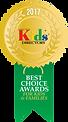 BestChoiceKidsRibbon2017.png