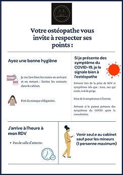 Votre_oste%C3%8C%C2%81opatge_vous_invite