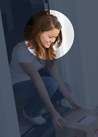 hailify-circle-overlay-images-customer.j