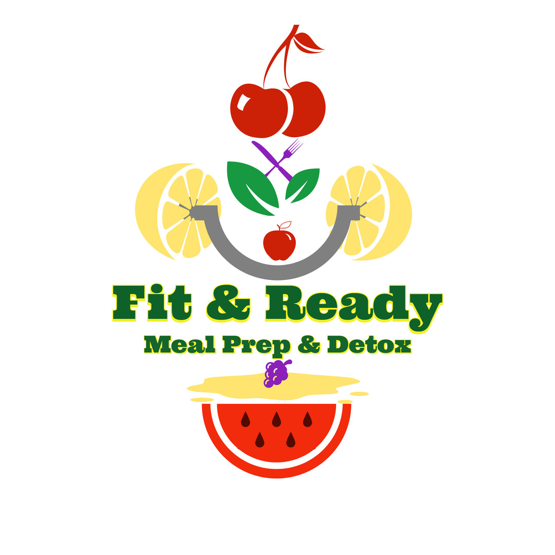 Fit & Ready .jpg
