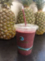 mixed berry smoothie.jpg