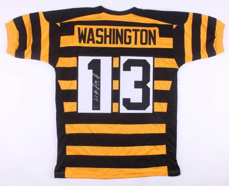 washington jersey.jpg