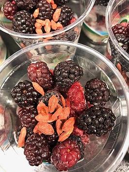 Super berry smoothie.jpg