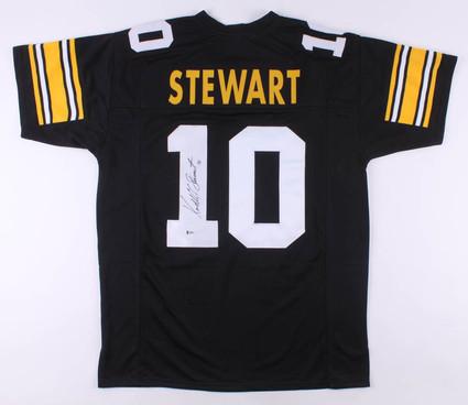 stewart jersey.jpg