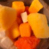 aloha fruit.jpg
