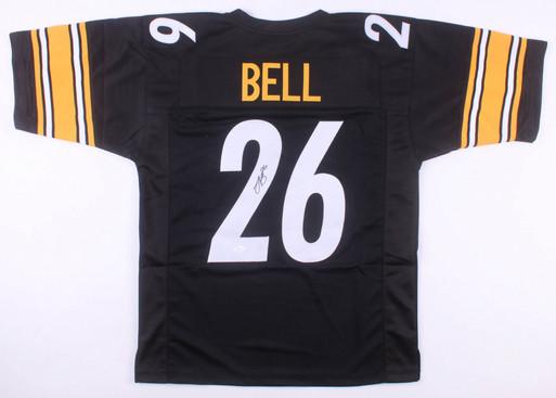 bell jersey.jpg