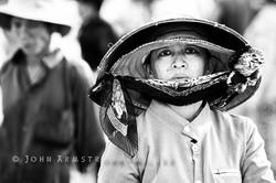 2014_03_Viet_jam-703.jpg