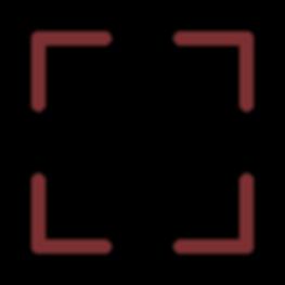 RedboxStudiosLogodick_Clean.png