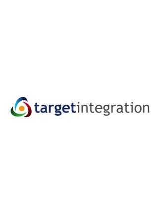 target integration