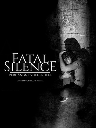 Surreal - Fatal Silence