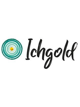 Ichgold