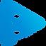 PodcastEditor.de Logo.png