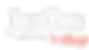 JonConLibraryshoplogo_redbox.png