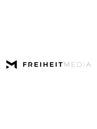 Freiheit Media