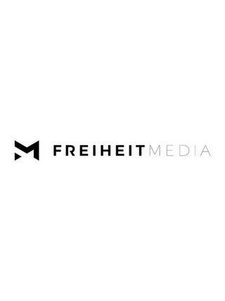 Freiheit Media