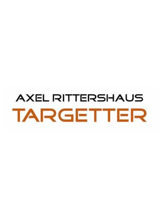 Targetter