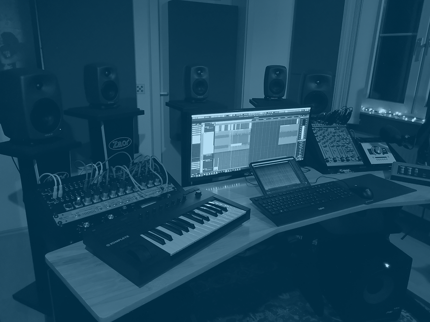 PodcastEditor Studio.png