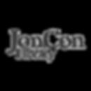JonConLogoInverted.png