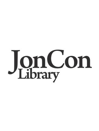 JonCon Library
