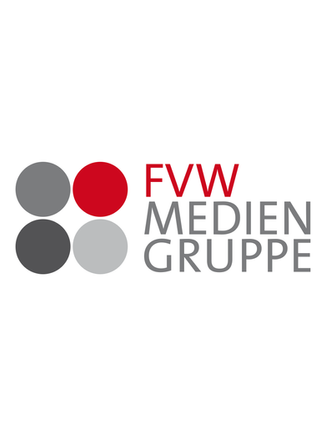 Reisefieber Podcast - FVW Medien
