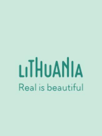 Lithuania Travel