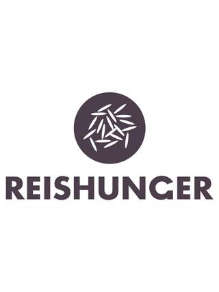 Reishunger