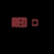 redboxstudios_linedup_v02.png